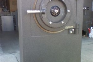 Photo #1: Safe technician / Locksmith/Safe mover/Velasco Lock and Safes