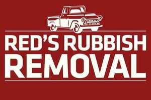 Photo #1: Junk and Trash Removal and Hauling-Old Furniture Removal and Debris