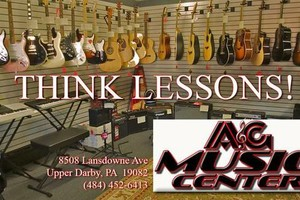 Photo #1: MUSIC LESSONS-ALL INSTRUMENTS & VOCALS