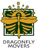 Photo #1: DRAGONFLY MOVERS. WE LOAD your truck or container. We help self movers save!