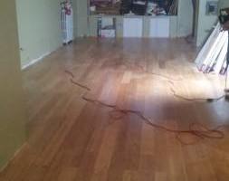 Photo #1: Plumbing,flooring,windows,doors,and more!