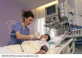 Photo #1: Private Certified Nursing Assistant