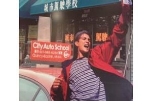 Photo #1: City Auto School