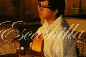 Photo #1: $20hr Guitar Lessons
