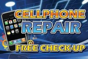Photo #1: Cellphone computer Repair