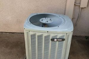 Photo #1: AIR CONDITIONING A/C TUNE-UPS $39.00 CALL NOW!!!