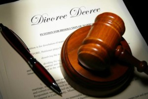 Photo #1: $499 Uncontested Divorce in Cook County. Lanshe Law LLC