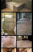 "Photo #1: SoCal Stone ""Floors and More"""