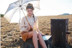Photo #1: E Commerce/Fashion Photographer