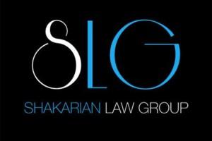 Photo #1: Shakarian Law Group