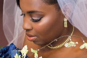 Photo #1: Affordable Wedding Photography Special $200 for 4 hours book now!