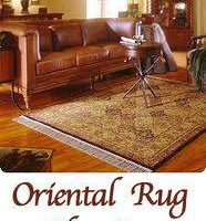 Photo #1: Brooklyn Area Rug Cleaning