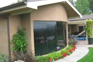 Photo #1: Home Remodels & Additions - Free Quotes