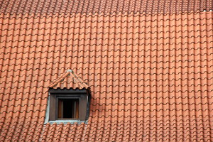 Photo #1: ROOFING. WE FIX THE PROBLEMS OTHERS CAN'T!