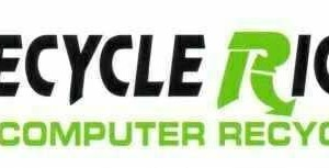 Photo #1: Recycle Right Computer Recycling, LLC