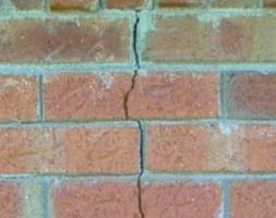 Photo #1: Crown ROOFING & TUCK POINTING co. Free estimates