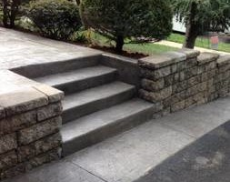 Photo #1: REMOLDING & CONCRETE DONE THE RIGHT WAY