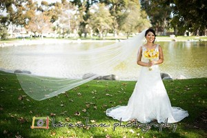 Photo #1: Gorgeous Wedding Photography starting at only $1,800.00