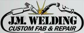 Photo #1: Welding, Fabrication and Repair