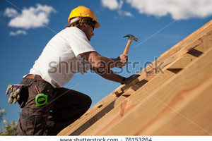 Photo #1: RCLA homes and roofing. Roofing service - replace, repair, clean. FREE estimate!