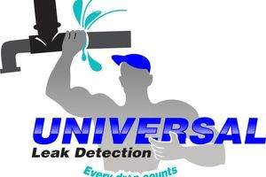 Photo #1: Swimming Pool and Spa Leak Detection