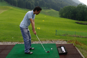 Photo #1: Golf Lessons in Montgomery, Bucks, Phila, and Del Counties
