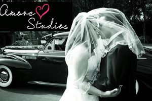 Photo #1: Amore Studios. Best Deal Wedding Special