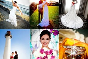 Photo #1: Special Wedding Photographer Experienced Affordable Price