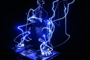 Photo #1: DJ SERVICES!!!DJ SERVICES!!DJL.A