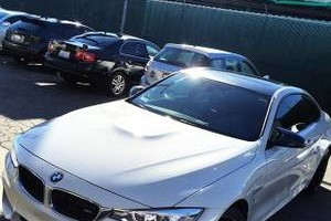 Photo #1: Car Roof Wrap SEPTEMBER SPECIAL!!!