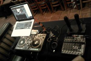 Photo #1: DJ MyLoW IN THE MIX FOR ANY EVENT