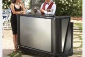 Photo #1: Bartender, We include Alcohol barter for your Event