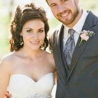 Photo #1: (ONLY 40 DOLLARS) MINISTER FOR YOUR WEDDING TODAY