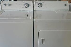 Photo #1: Full Service Appliance Management for Property Managers