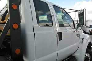 Photo #1: Towing services all antelope valley low prices