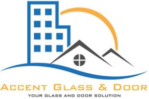 Photo #1: SAME DAY GLASS & DOOR REPAIR