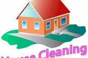 Photo #1: ROSA'S CLEANING SERVICE