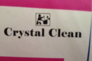 Photo #1: STOP LOOKING! AFFORDABLE HOUSE CLEANING