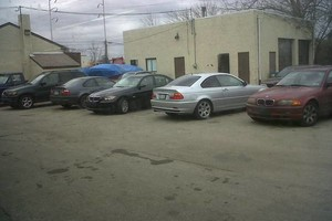 Photo #1: KENS PRECISION AUTOMOTIVE In The Northeast