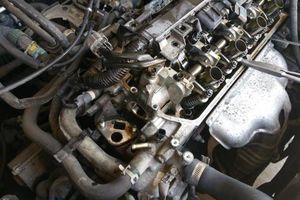 Photo #1: Automotive work (brakes, oil changes etc)
