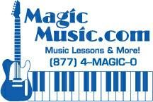 Photo #1: FUN Piano Teachers Drive To YOU! ALL Ages!