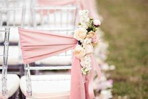Photo #1: Wedding Coordinator