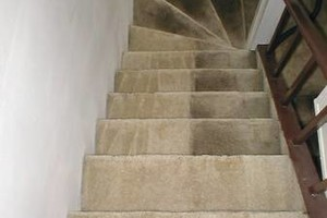 Photo #1: CLICK HERE - MAID SERVICE - CARPET STEAM CLEANING...