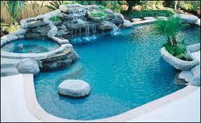 Photo #1: Pool opening- pool closing, repair, maintenance