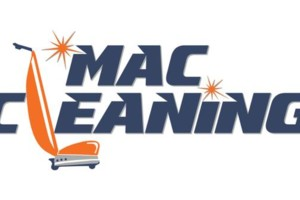 Photo #1: Mac Cleaning! Office, restroom, dusting, interior window cleaning
