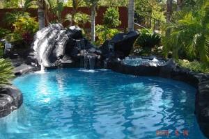 Photo #1: Swimming Pool Remodeling