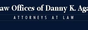 Photo #1: Law Offices of Danny K. Agai