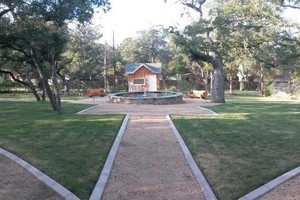 Photo #1: Fagan Lawn and Landscapes|Reasonably Priced! Mowing and Landscaping