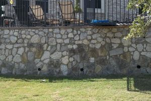 Photo #1: Grills, fire pits, outdoor fireplaces and more at a reasonable price