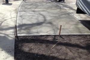 Photo #1: Gennaro Concrete & Construction